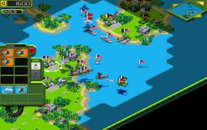 Download Tropical Stormfront v1.0.20 APK Free