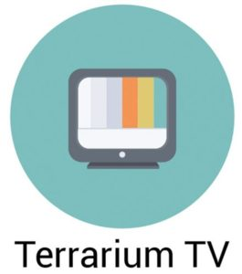 Terrarium TV  Watch All Free HD Movies and TV Shows v1.9.10 APK Free Download