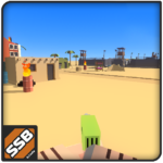 Simple Sandbox v1.4.7 APK Free Download