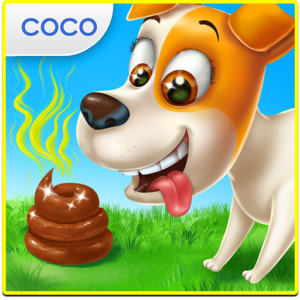 Puppy Life Secret Pet Party v1.0.1 APK Free Download