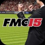 Football Manager Classic 2015 v15.3.2 APK Free Download