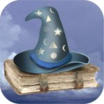 Life of a Wizard v1.2.0 APK Free Download
