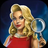 Cluedo v2.3.0 APK Free Download