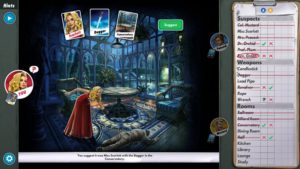 Free Cluedo v2.3.0 APK Download