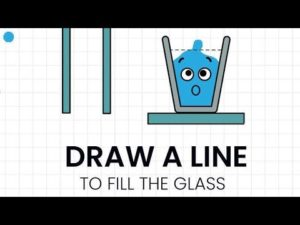 Happy Glass v1.0.9 APK Setup Free Download