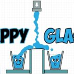 https://oceanofapk.com/wp-content/uploads/2018/10/Happy-Glass-v1.0.9-APK-Free-Download.jpg