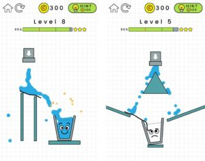 Happy Glass v1.0.9 APK Download Free