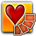Hearts v1.33 APK Free Download