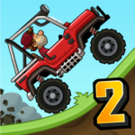 https://oceanofapk.com/wp-content/uploads/2018/10/Hill-Climb-Racing-2-v1.20.2-APK-Free-Download.png