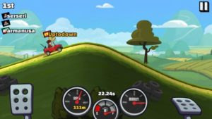 Download Hill Climb Racing 2 v1.20.2 APK Free