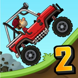 Hill Climb Racing 2 v1.20.2 APK Free Download