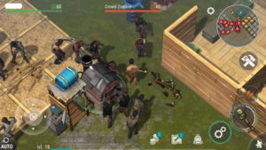 Download Last Day on Earth Survival v1.9.8 b428 APK Free