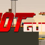 Hot Guns v1.0.2 APK Free Download