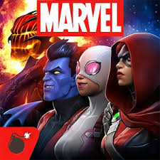 MARVEL Contest of Champions v20.1.1 APK Free Download