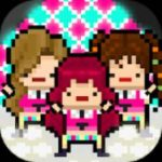 Monthly Idol v3.94 APK Free Download