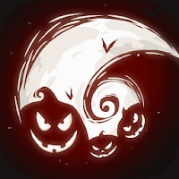 Night of the Full Moon v1.4.1 APK Free Download