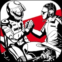 SBK Team Manager v1.0 APK Free Download