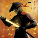 Shadow Fight 3 v1.13.3 APK Free Download