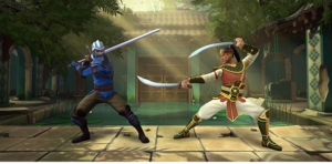 Shadow Fight 3 v1.14.0 APK Download Free