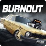Torque Burnout v2.0.9 APK Free Download