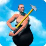 Getting Over It with Bennett Foddy v1.9.0 APK Free Download