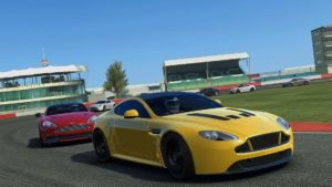 Real Racing 3 v6.6.1 APK Download Free