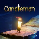 Candleman Walk with Shadows v2.0.4 APK Free Download