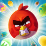 Angry Birds 2 v2.22.0 APK Free Download