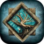 Icewind Dale Enhanced Edition v2.5.16.3 APK Free Download