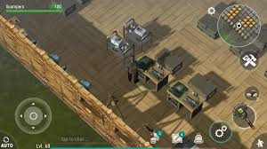 Free Last Day on Earth Survival v1.9.8 b428 APK Download
