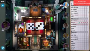 Cluedo v2.3.0 APK Download Free