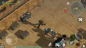 Last Day on Earth Survival v1.9.8 b428 APK Download Free