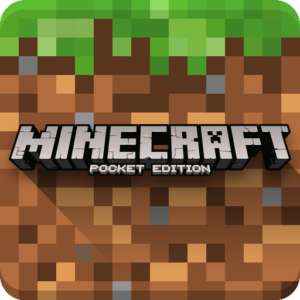 Minecraft v1.7.0.5 APK Free Download