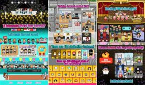 Free Monthly Idol v3.94 APK Download