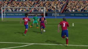 Download Football Manager Classic 2015 v15.3.2 APK Free