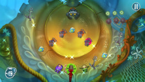 Download Squids Odyssey v1.0.90 APK Free