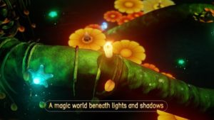 Free Candleman Walk with Shadows v2.0.4 APK Download