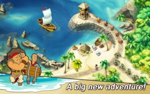 Free Kingdom Chronicles 2 (Full) v1.1.5 APK Download