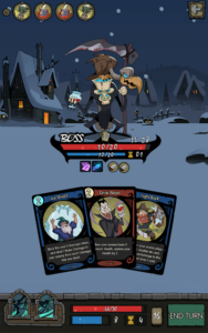 Free Night of the Full Moon v1.4.1 APK Download