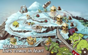 Download Kingdom Chronicles 2 (Full) v1.1.5 APK Free