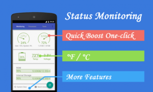 Download Assistant Pro for Android v23.53 APK Free