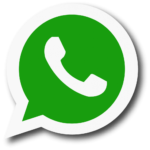 WhatsApp Messenger v2.18.352 APK Free Download