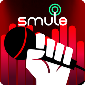 Autorap by Smule v2.1.3 APK Free Download