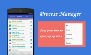 Assistant Pro for Android v23.53 APK Download Free