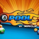 8 Ball Pool v4.0.2 APK Free Download