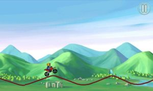 Download Bike Race Pro by T. F. Games v7.7.14 APK Free