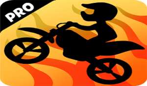 Bike Race Pro by T. F. Games v7.7.14 APK Free Download