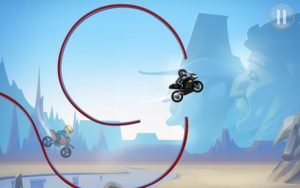 Bike Race Pro by T. F. Games v7.7.14 APK Free Download Setup