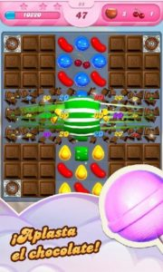 Download Candy Crush Saga v1.137.1.1 APK Free