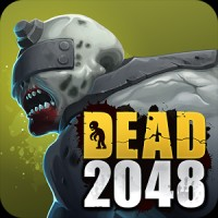 DEAD 2048 v1.4.0 APK Free Download